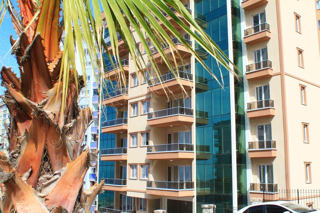 Qamar Prestige Suites-3 of 47 photos