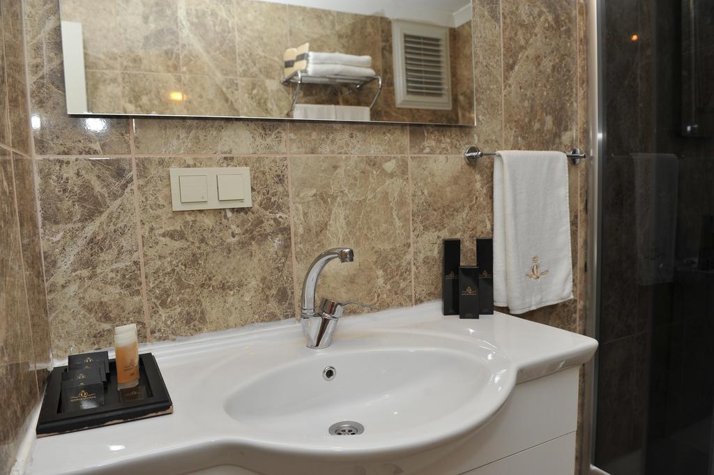 Qamar Prestige Suites-36 of 47 photos