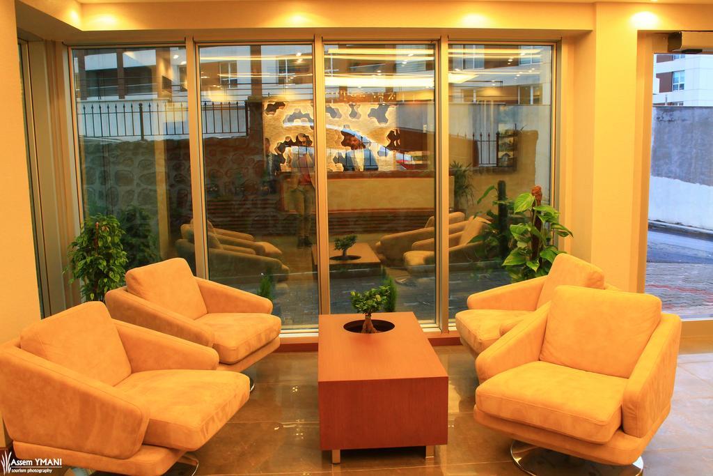 Qamar Prestige Suites-4 of 47 photos