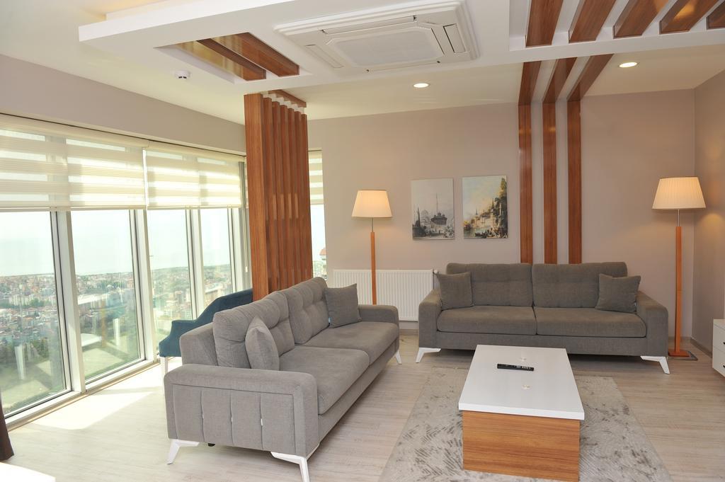 Qamar Prestige Suites-41 of 47 photos