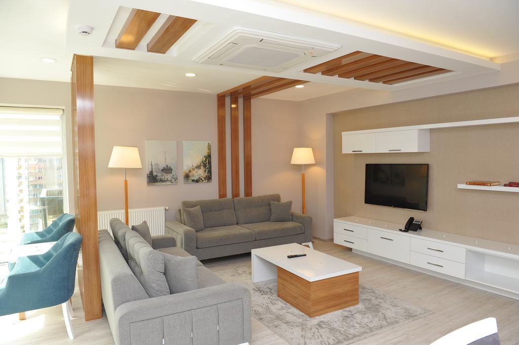 Qamar Prestige Suites-42 of 47 photos