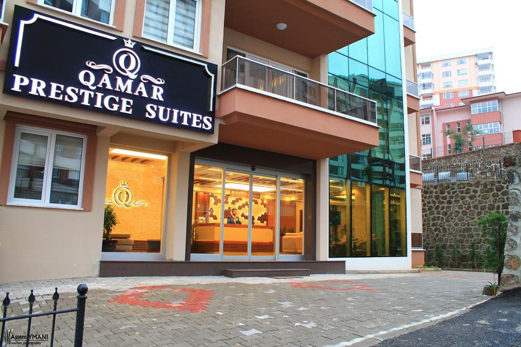 Qamar Prestige Suites-5 of 47 photos