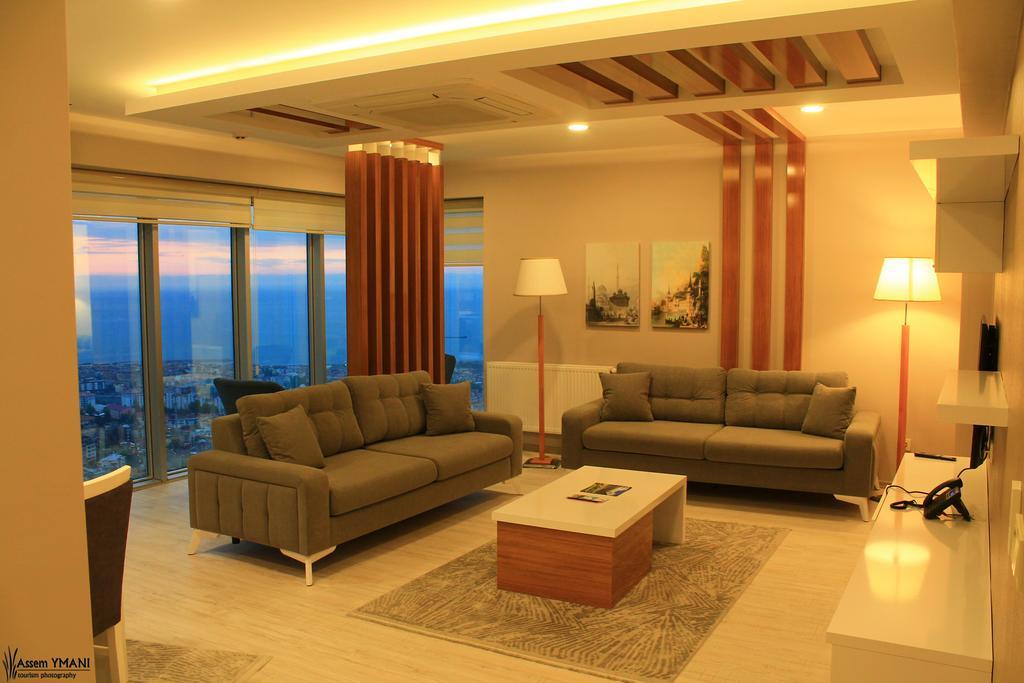 Qamar Prestige Suites-6 of 47 photos