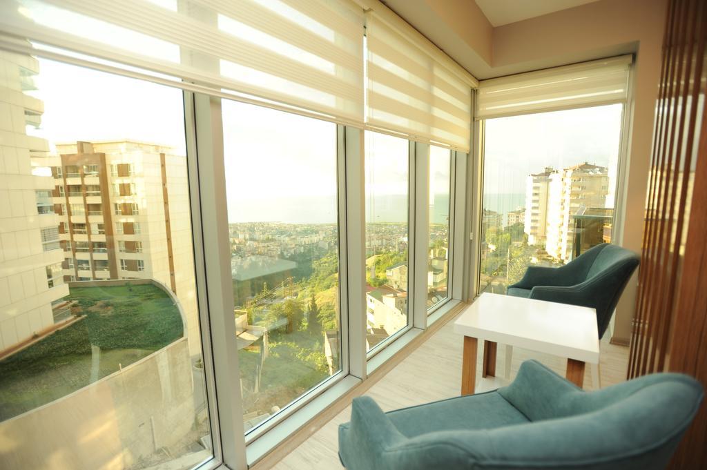 Qamar Prestige Suites-7 of 47 photos