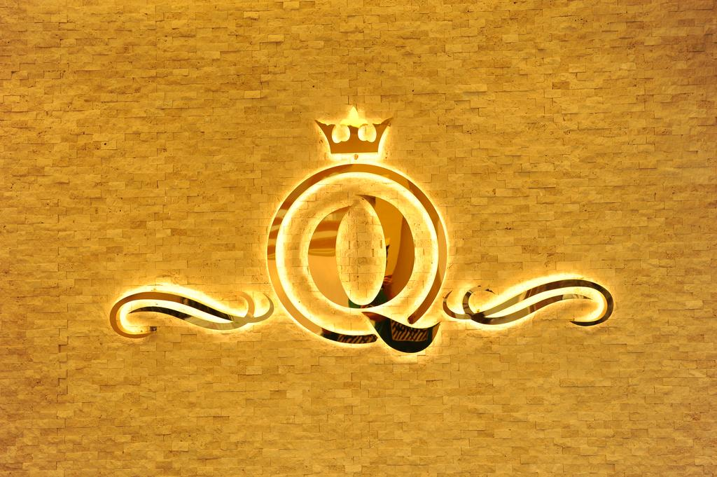 Qamar Prestige Suites-8 of 47 photos