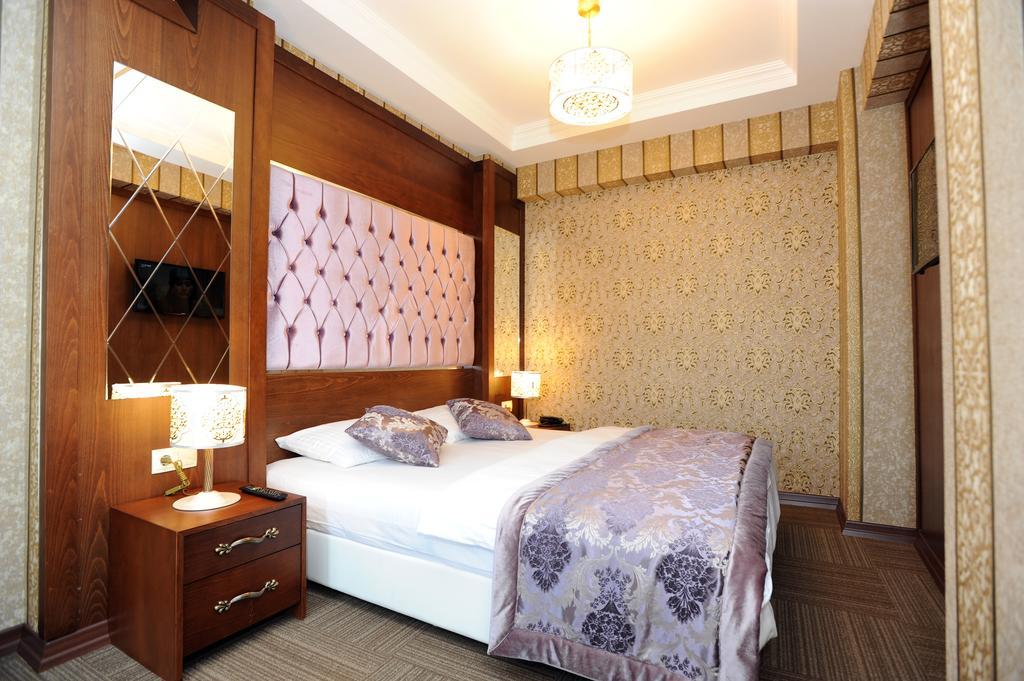 Vurna Butik Hotel-13 of 46 photos
