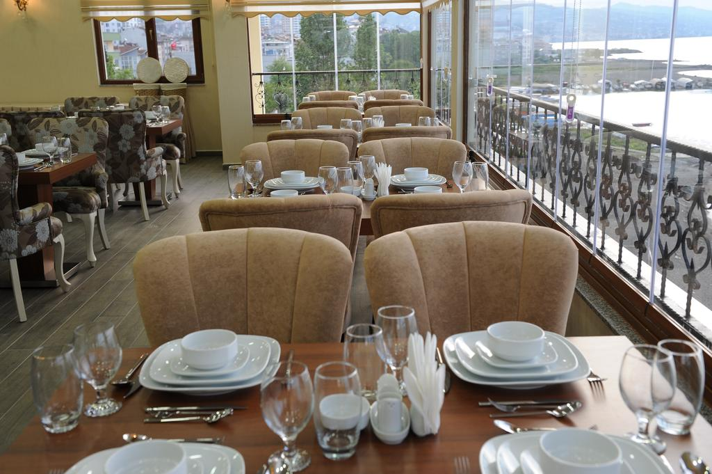 Vurna Butik Hotel-19 of 46 photos