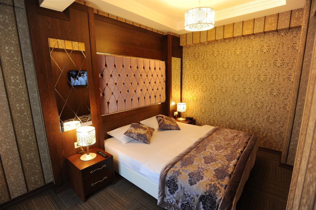 Vurna Butik Hotel-23 of 46 photos