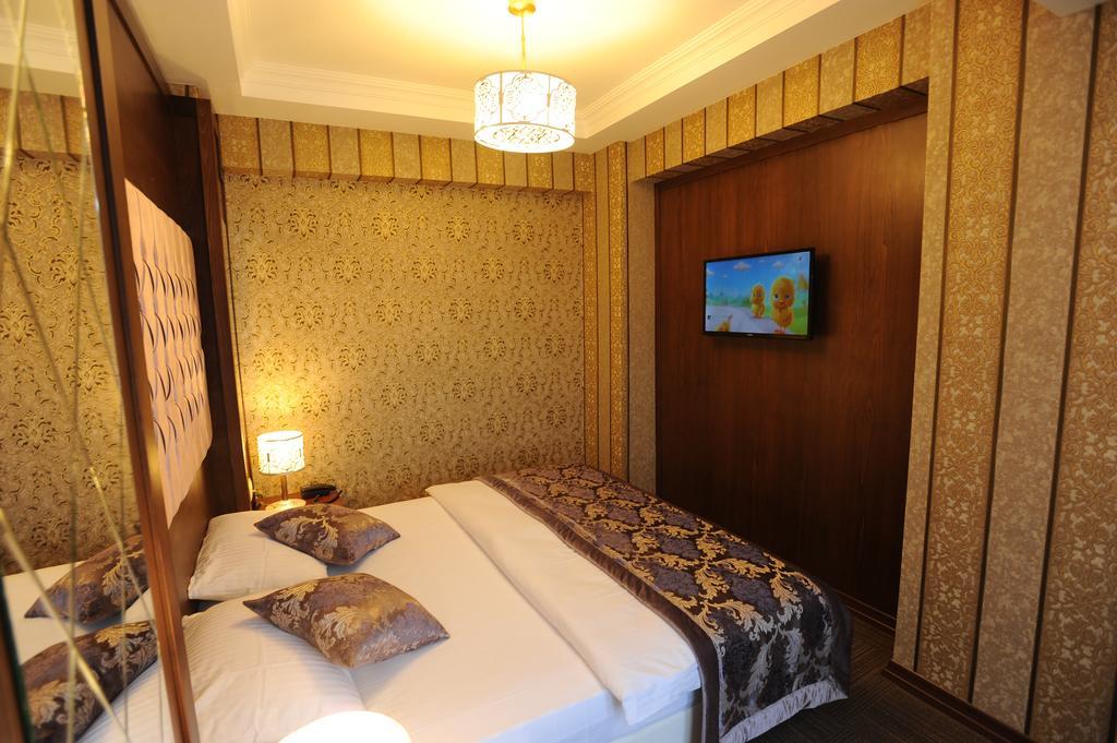 Vurna Butik Hotel-24 of 46 photos