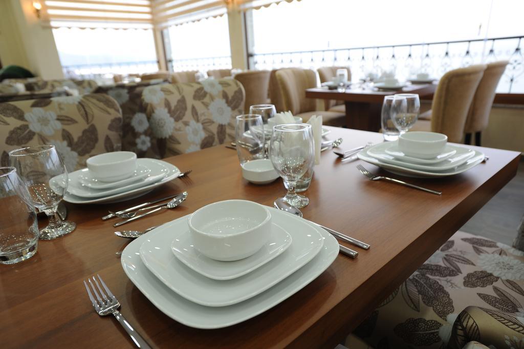 Vurna Butik Hotel-25 of 46 photos