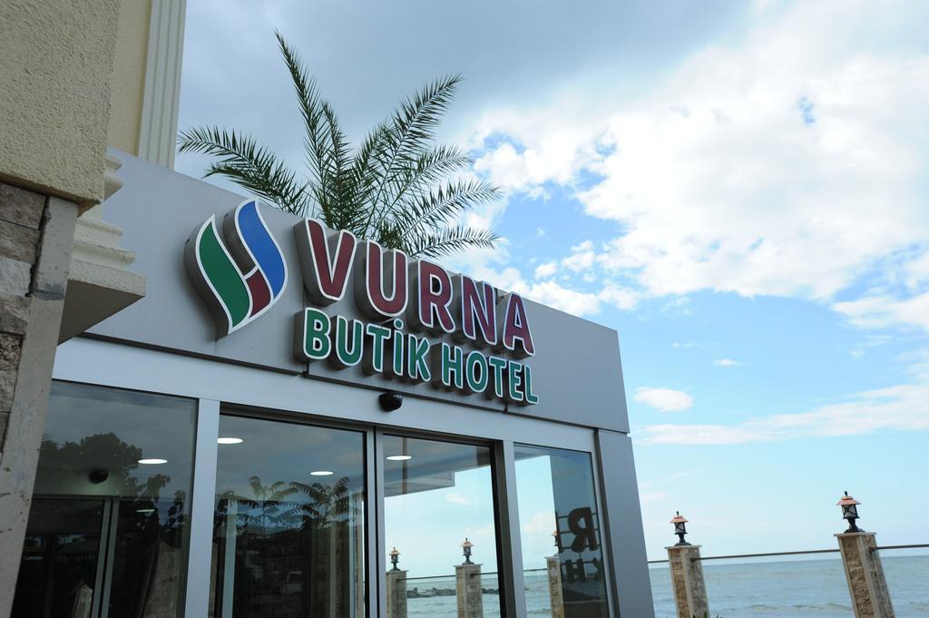 Vurna Butik Hotel-31 of 46 photos
