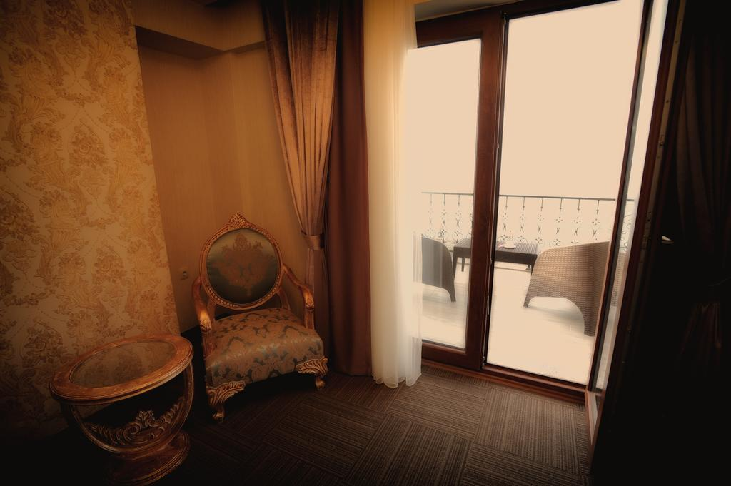Vurna Butik Hotel-8 of 46 photos