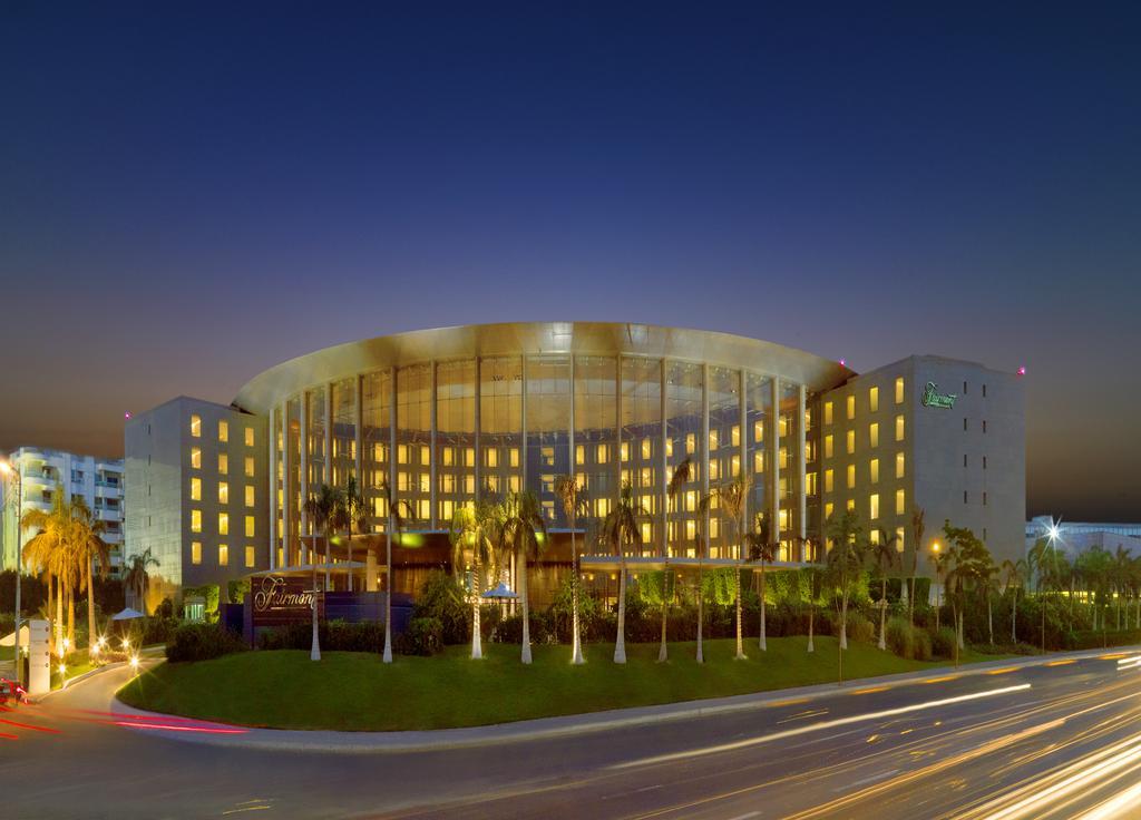 فندق هليوبوليس تاورز-1 من 45 الصور