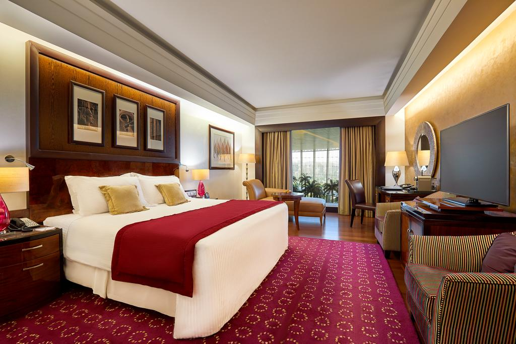 فندق هليوبوليس تاورز-10 من 45 الصور