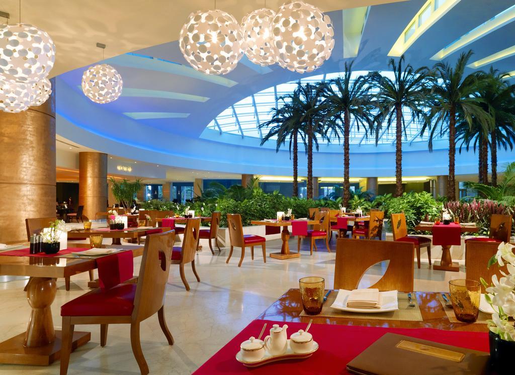 فندق هليوبوليس تاورز-3 من 45 الصور
