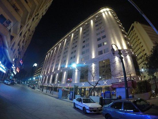 فندق شتيجنبرجر التحرير-35 من 35 الصور