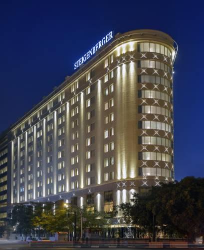فندق شتيجنبرجر التحرير-1 من 35 الصور