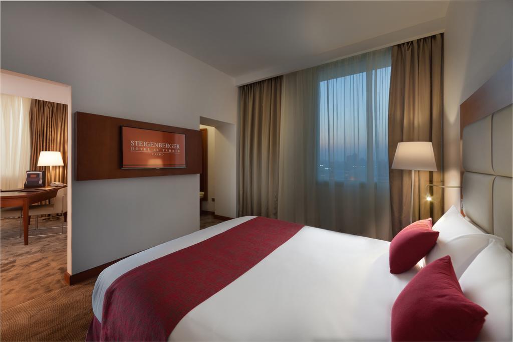 فندق شتيجنبرجر التحرير-3 من 35 الصور