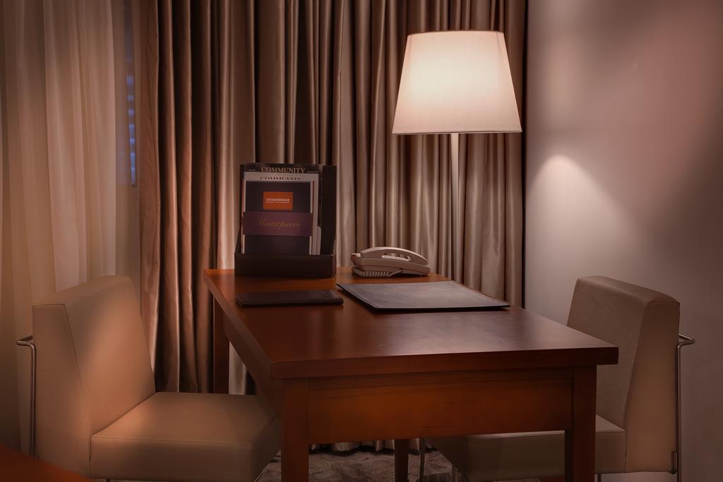 فندق شتيجنبرجر التحرير-6 من 35 الصور