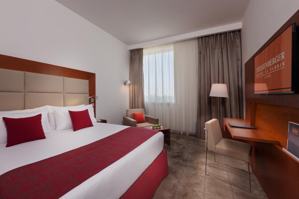 فندق شتيجنبرجر التحرير-12 من 35 الصور