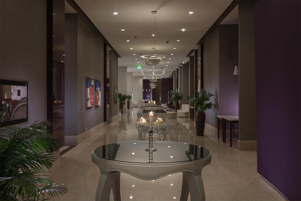 فندق شتيجنبرجر التحرير-15 من 35 الصور