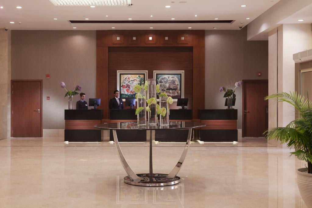 فندق شتيجنبرجر التحرير-22 من 35 الصور