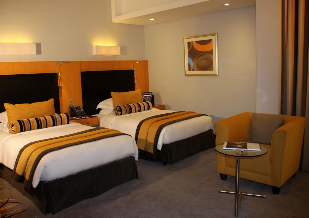 فندق هلا ارجان روتانا ، ديلوكس للشقق الفندقية-10 من 46 الصور