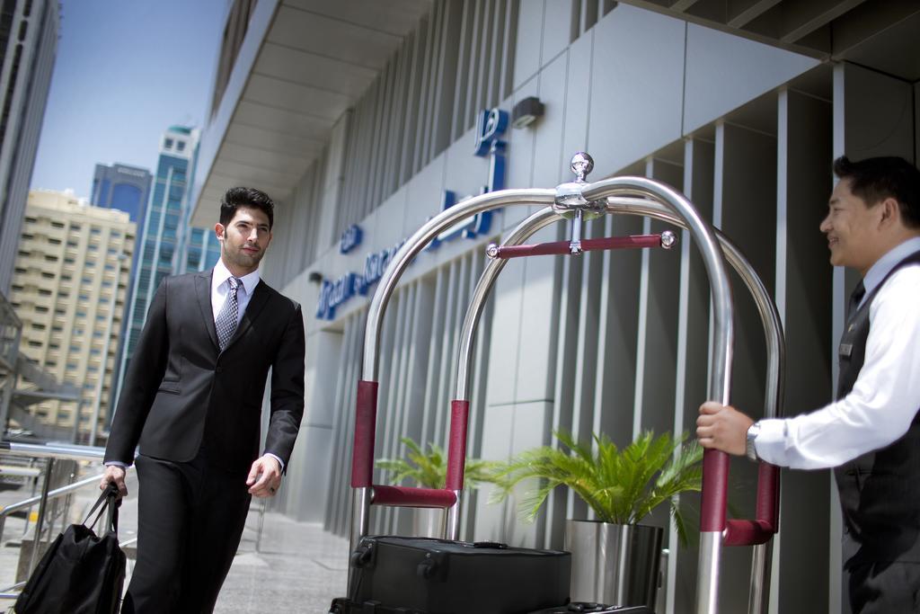 فندق هلا ارجان روتانا ، ديلوكس للشقق الفندقية-12 من 46 الصور