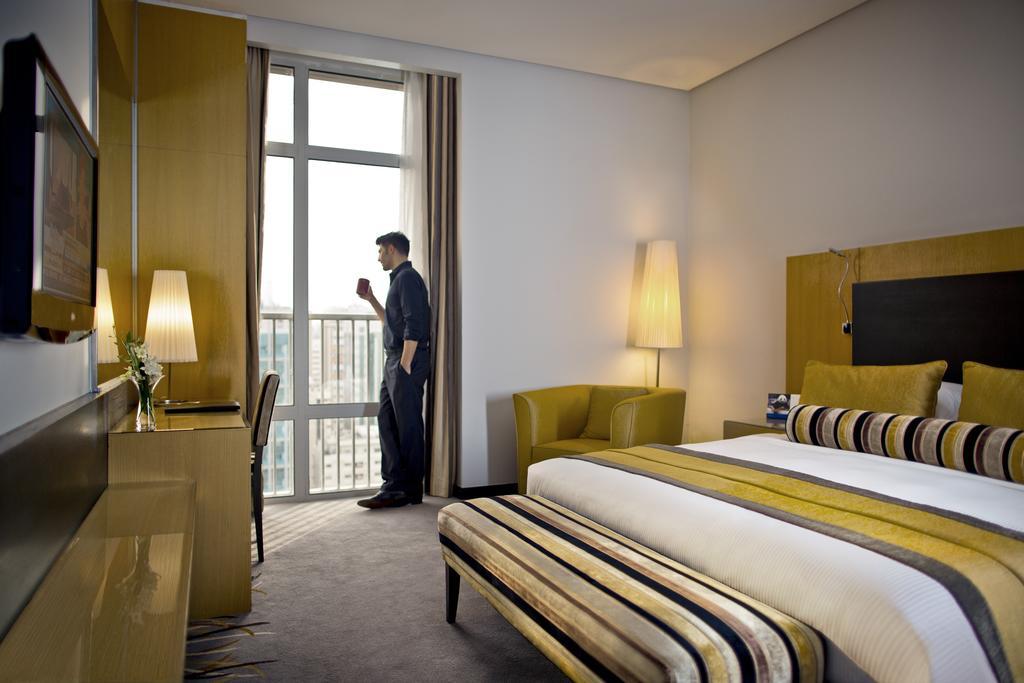 فندق هلا ارجان روتانا ، ديلوكس للشقق الفندقية-15 من 46 الصور