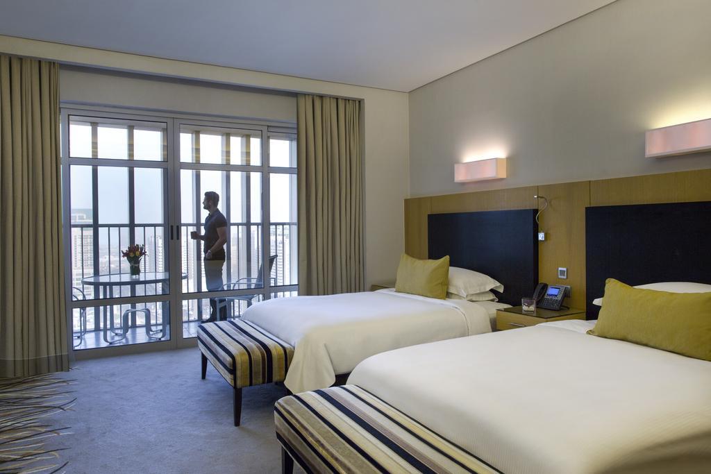 فندق هلا ارجان روتانا ، ديلوكس للشقق الفندقية-17 من 46 الصور
