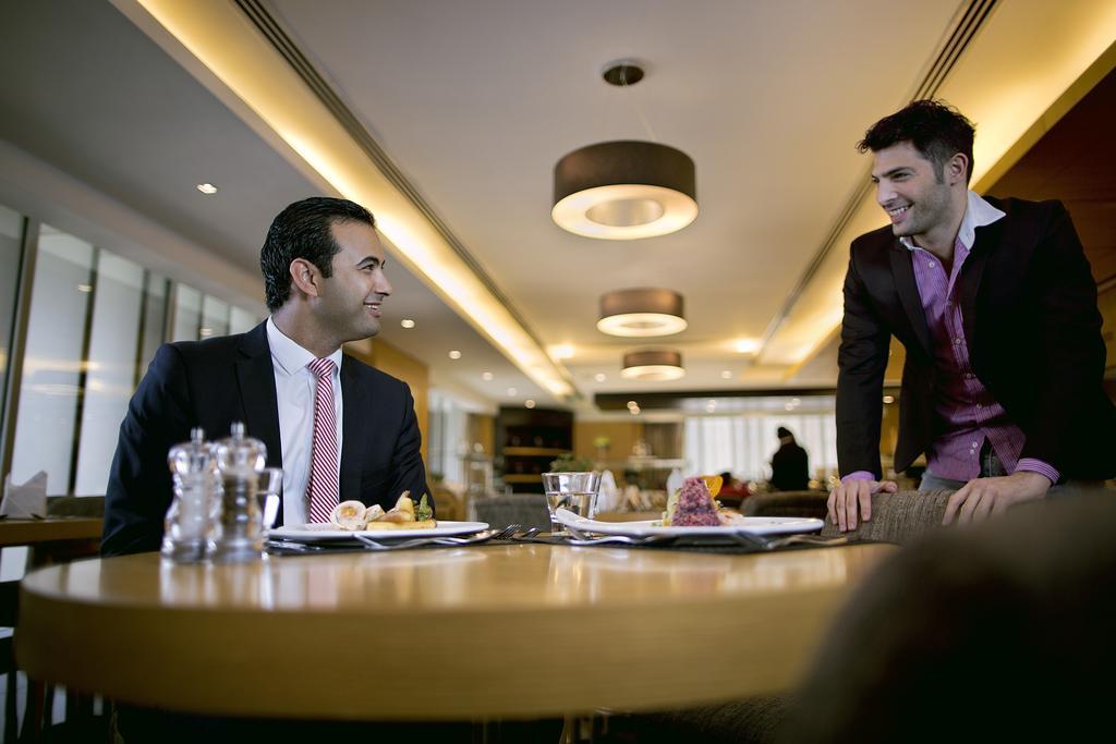 فندق هلا ارجان روتانا ، ديلوكس للشقق الفندقية-18 من 46 الصور