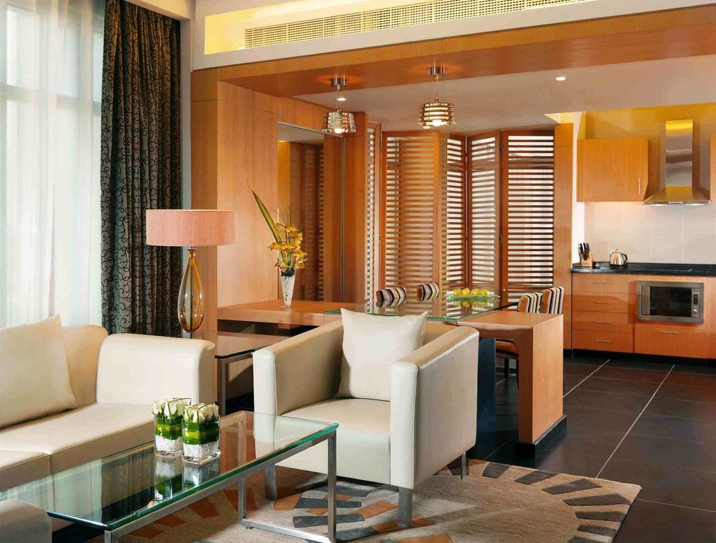 فندق هلا ارجان روتانا ، ديلوكس للشقق الفندقية-30 من 46 الصور