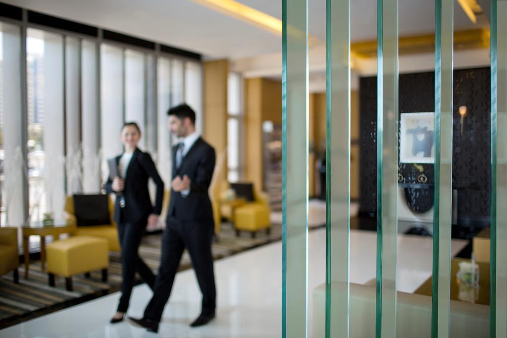 فندق هلا ارجان روتانا ، ديلوكس للشقق الفندقية-32 من 46 الصور