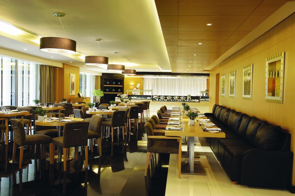 فندق هلا ارجان روتانا ، ديلوكس للشقق الفندقية-6 من 46 الصور