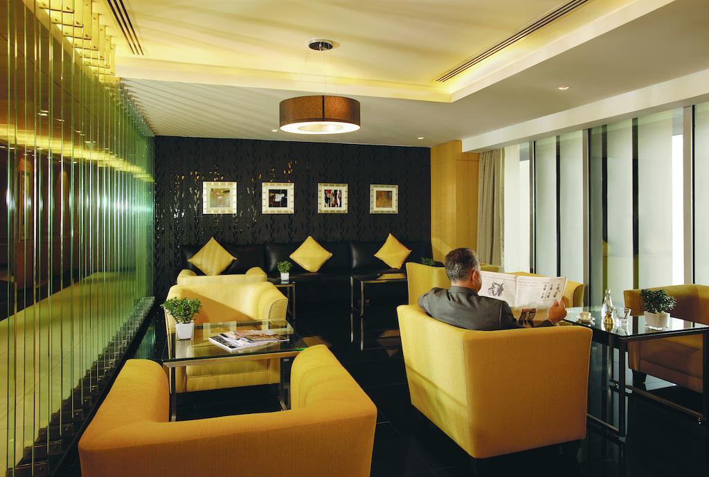 فندق هلا ارجان روتانا ، ديلوكس للشقق الفندقية-7 من 46 الصور