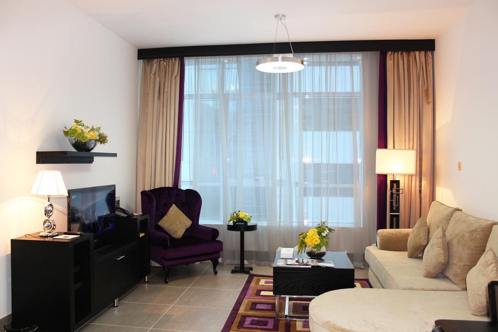 الديار سوا للشقق الفندقية-2 من 35 الصور