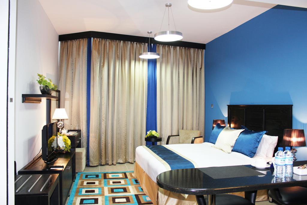 الديار سوا للشقق الفندقية-6 من 35 الصور