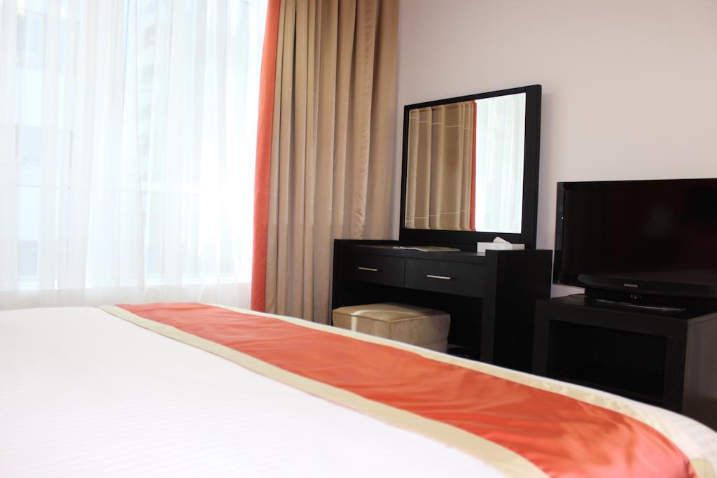 الديار سوا للشقق الفندقية-12 من 35 الصور