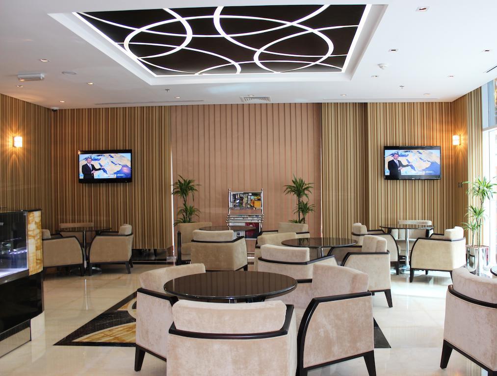 الديار سوا للشقق الفندقية-16 من 35 الصور