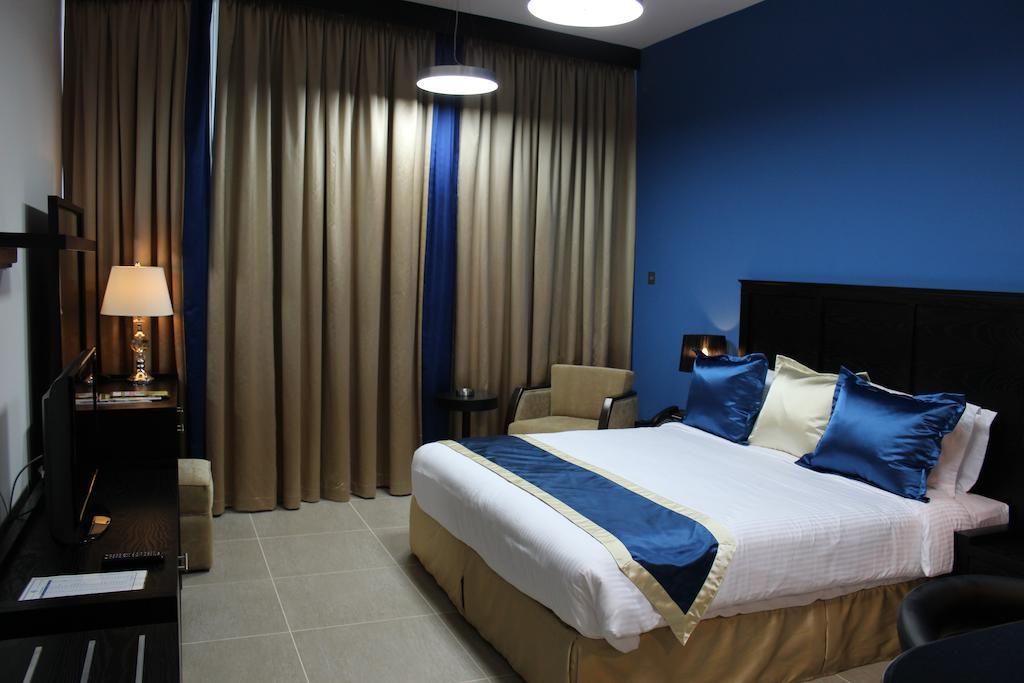 الديار سوا للشقق الفندقية-29 من 35 الصور