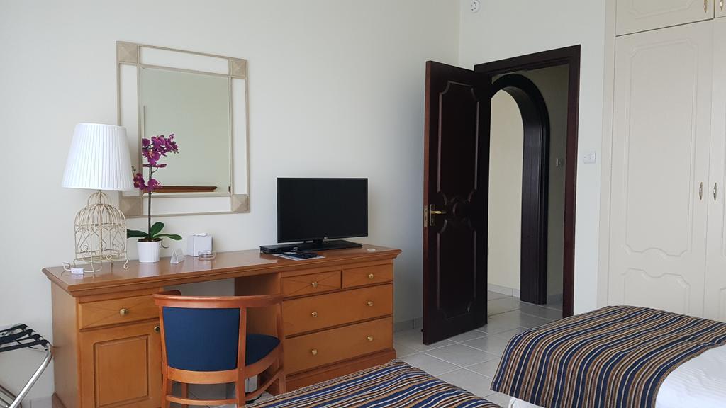 النخيل للشقق الفندقية من مروج غلوريا-11 من 30 الصور