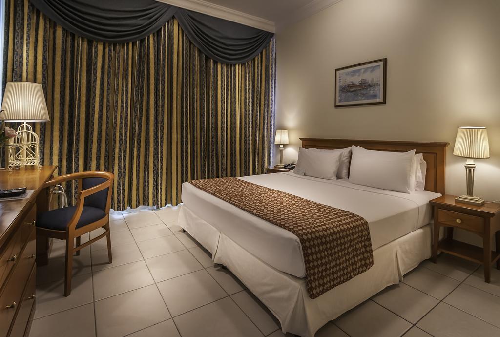 النخيل للشقق الفندقية من مروج غلوريا-26 من 30 الصور
