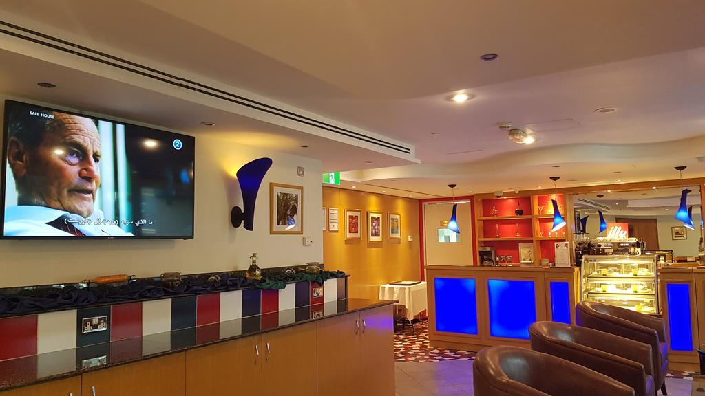 النخيل للشقق الفندقية من مروج غلوريا-29 من 30 الصور