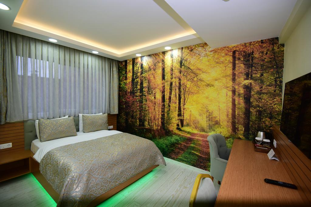 Quantum Hotel-12 of 35 photos