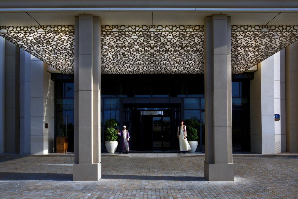 فندق باب القصر-4 من 41 الصور