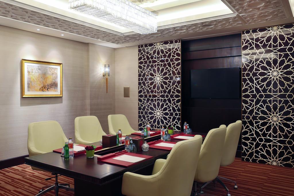 فندق باب القصر-16 من 41 الصور