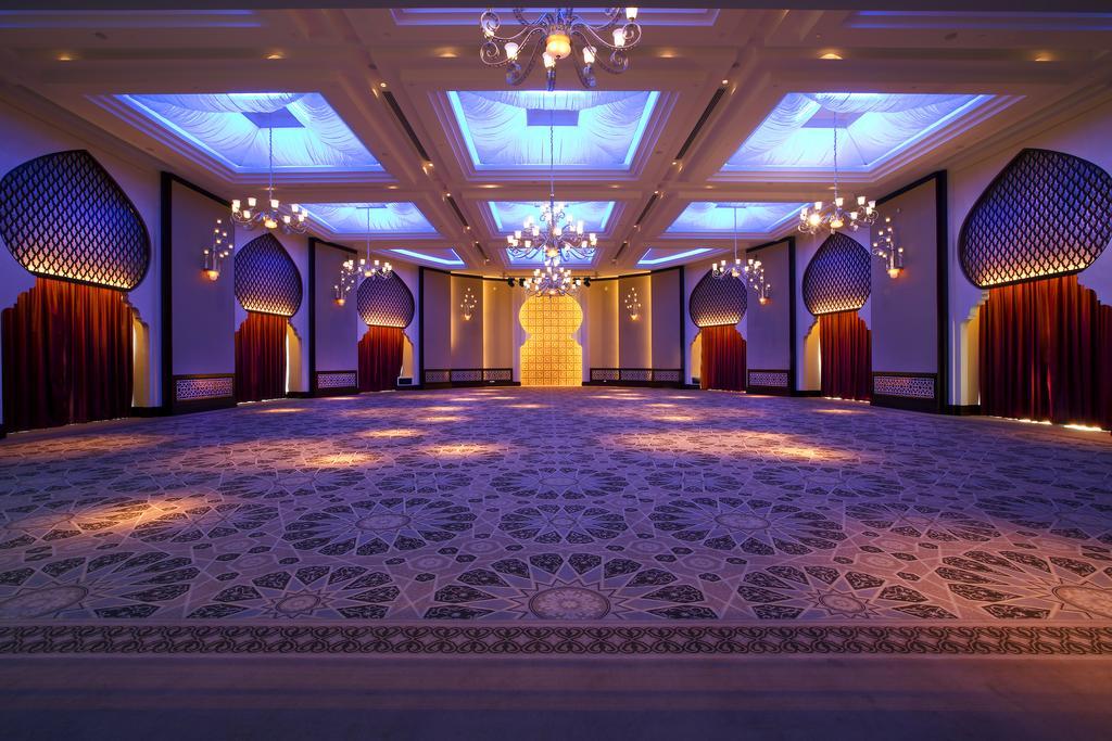 فندق باب القصر-25 من 41 الصور