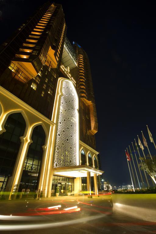 فندق باب القصر-28 من 41 الصور