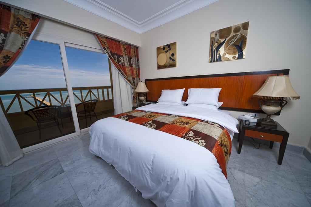 فندق إيه إم سى رويال-25 من 46 الصور