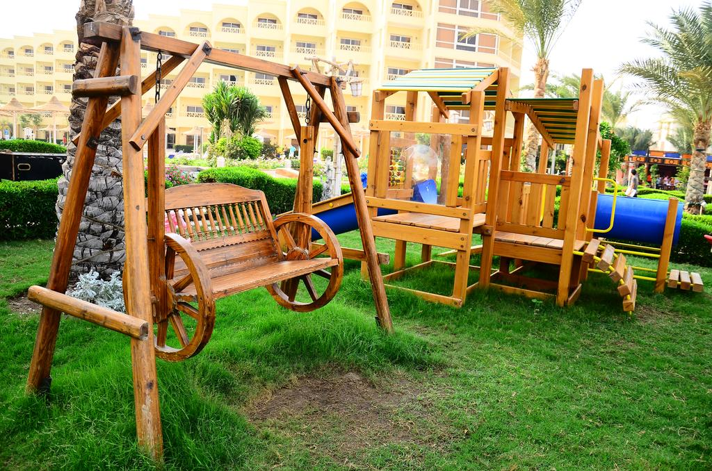 فندق إيه إم سى رويال-27 من 46 الصور